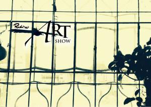 Art_Show_2015_Borito